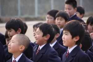 2月13日(金)ダスキン出前講座