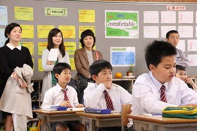 『第2回 小学校公開週間 9/16~25』ご案内(9月5日更新しました)