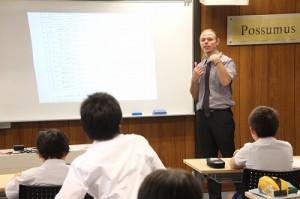 第12回 文部科学大臣杯 小学校 囲碁団体戦 長崎県大会で優勝!