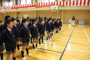 1学期のハイライト(5月編)