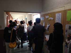 精道三川台 第34回 体育祭 ダイジェスト