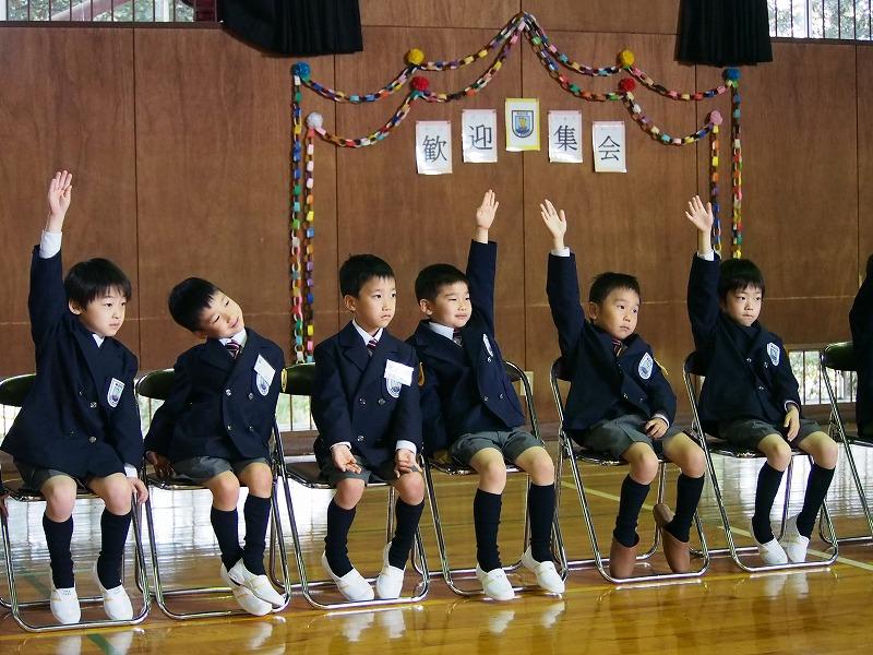 放課後自習室『セイドープラス』始動!