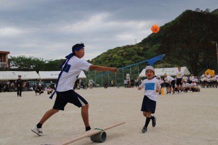 『日本一早い!運動会の利点』〜2019年度 振り返りNo.3-2〜